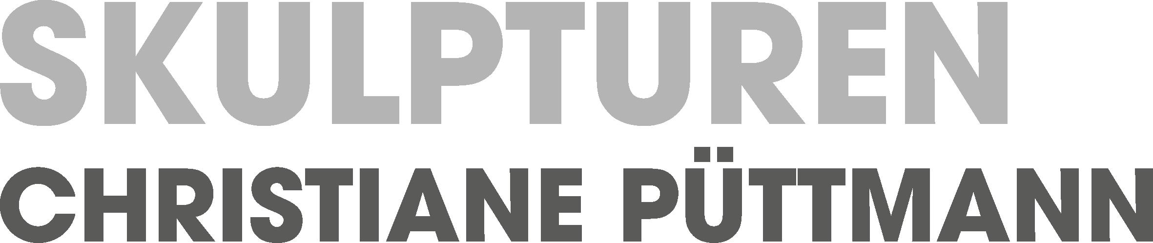 Christiane Püttmann
