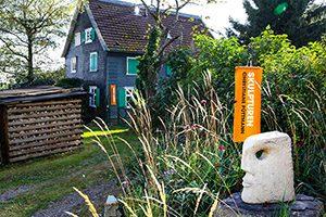 Skulpturen-Garten_kl-300x200