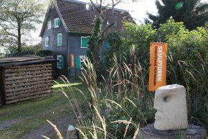 Skulpturen-Garten_kl