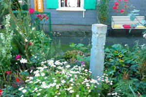 puettmann_hausundgarten